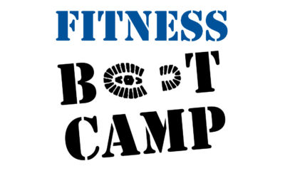 Boot Camp Registration is Open !